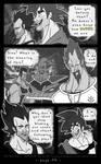 DBZ_Embraced Ancestry - page03
