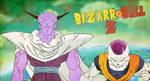 Bizarro_Ball_Z__Commission