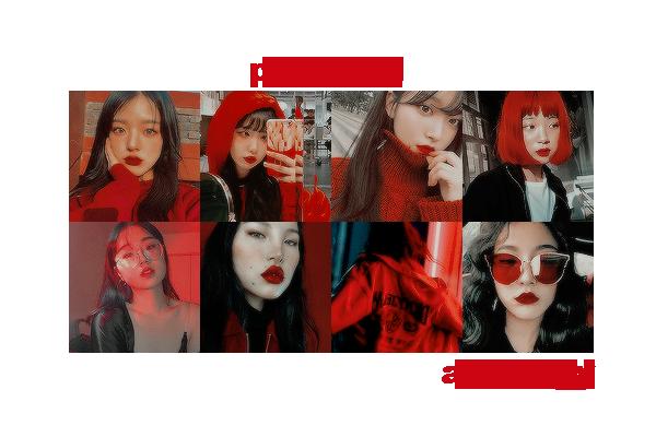 Red PACK by psychomisuzu
