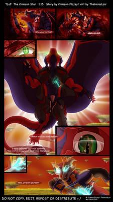 TLoF - The Crimson Star - Pg15