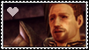 Cullen stamp by deepdive