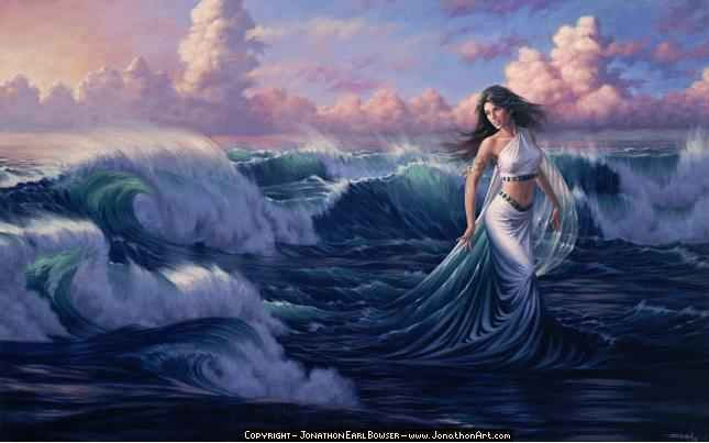 https://orig00.deviantart.net/1219/f/2011/088/b/d/water_goddess_by_water_child90-d3cs42a.jpg