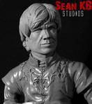 Tyrion Lannister 4
