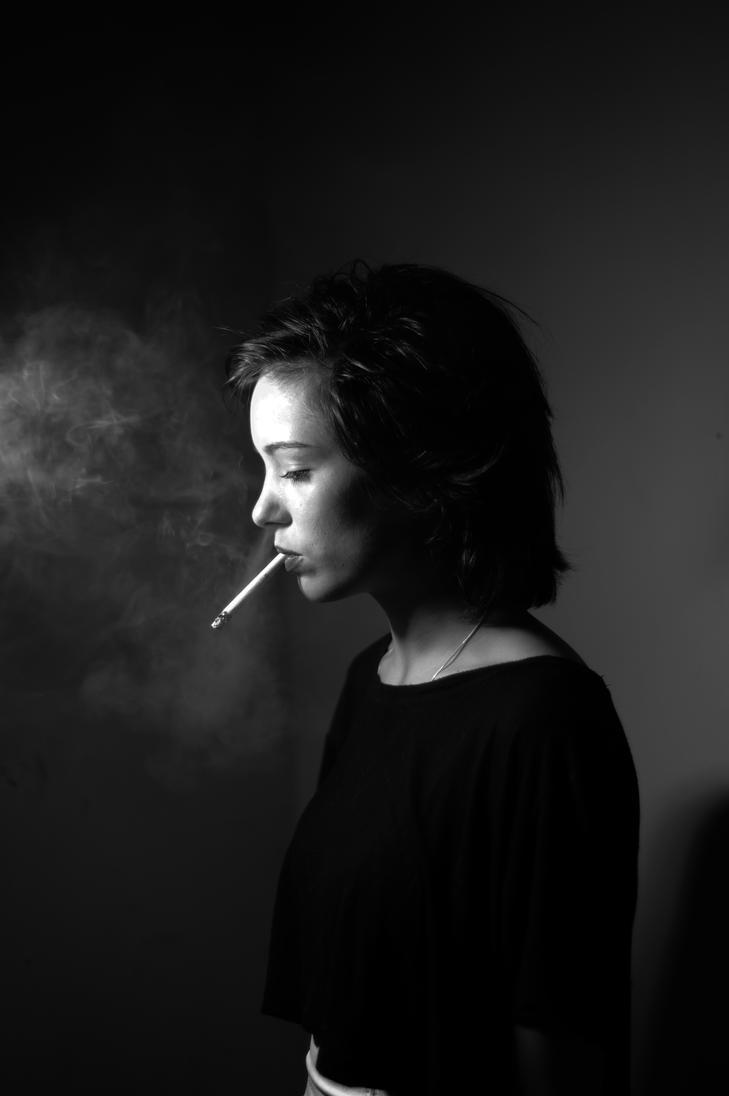 Smoky 2 by SKBstudios