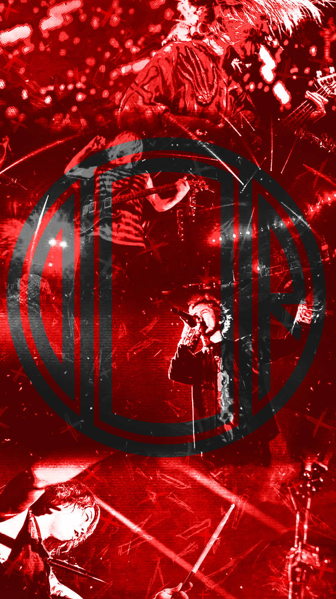 One Ok Rock Cellphone Wallpaper By Theverplex On Deviantart