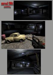 UT2004_garage_WIP01