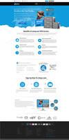 24vc.com Web Design by vasiligfx