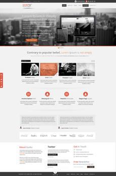 Guntu Web Design