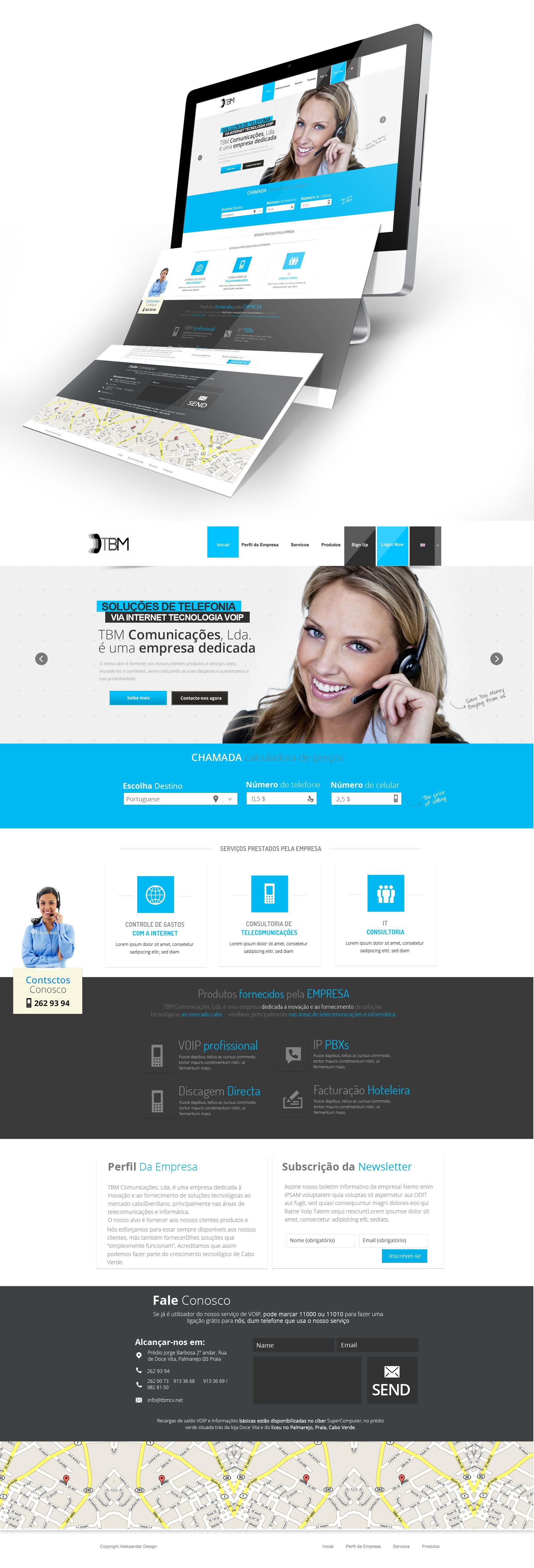 tbm_voip_web_design_by_vasiligfx-d6180vg.jpg