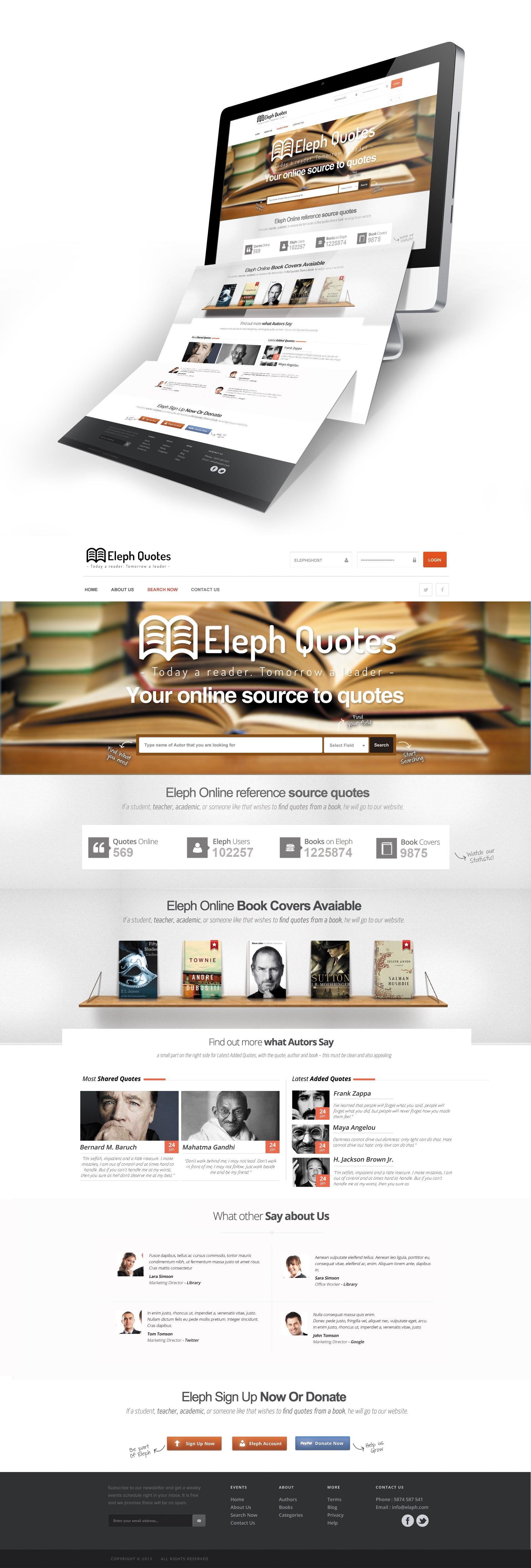 book_quotes_web_design_by_vasiligfx-d625ul3.jpg