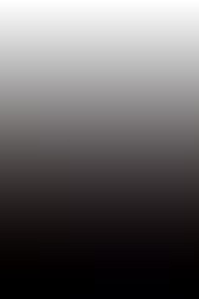 Download 73 Koleksi Wallpaper Iphone Hitam Polos HD Terbaik