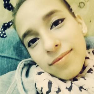 marusitaneko's Profile Picture