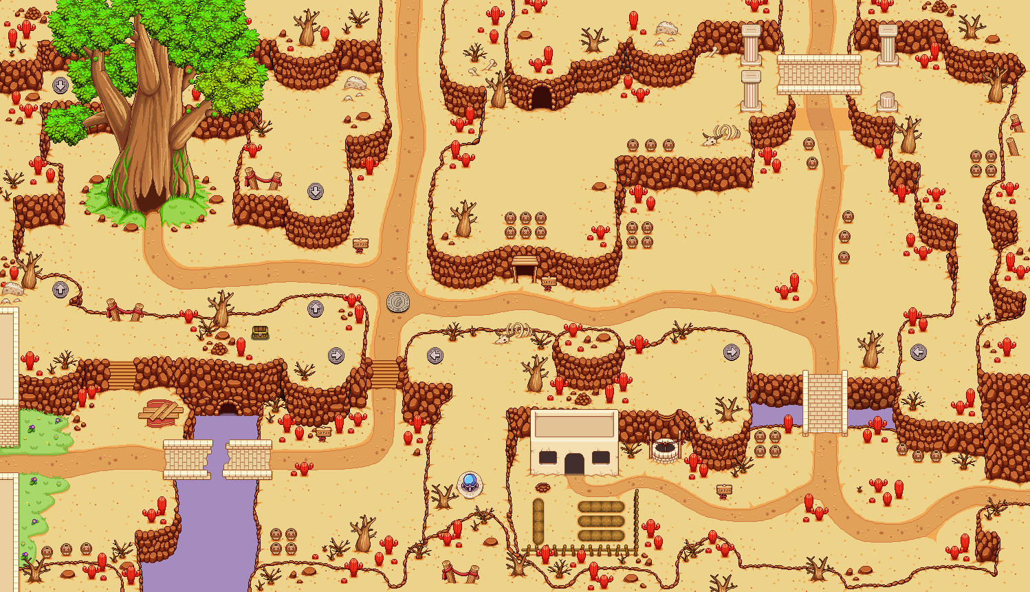 Desert map 02 by vilyaroo on deviantart desert map 02 by vilyaroo desert map 02 by vilyaroo gumiabroncs Gallery