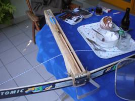 Ski-Crossbow 04