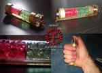 Steam-Grenade v:1.0