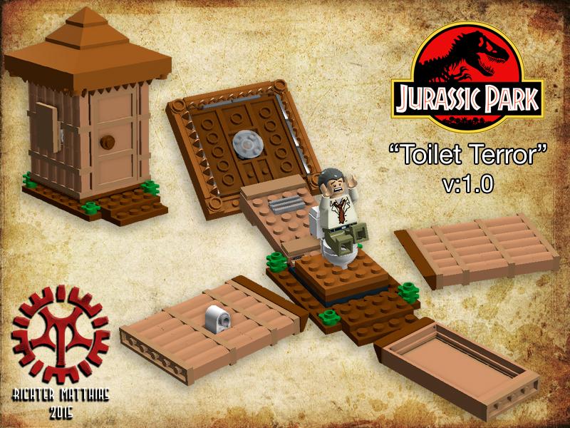 lego_jurassic_park___toilet_terror_01_by_steam_heart-d8cjmqz.jpg
