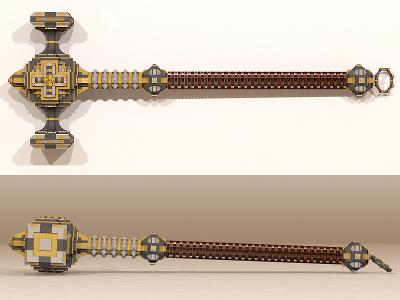 lego_dwarven_hammer_005_by_steam_heart-d8yo7ov.jpg