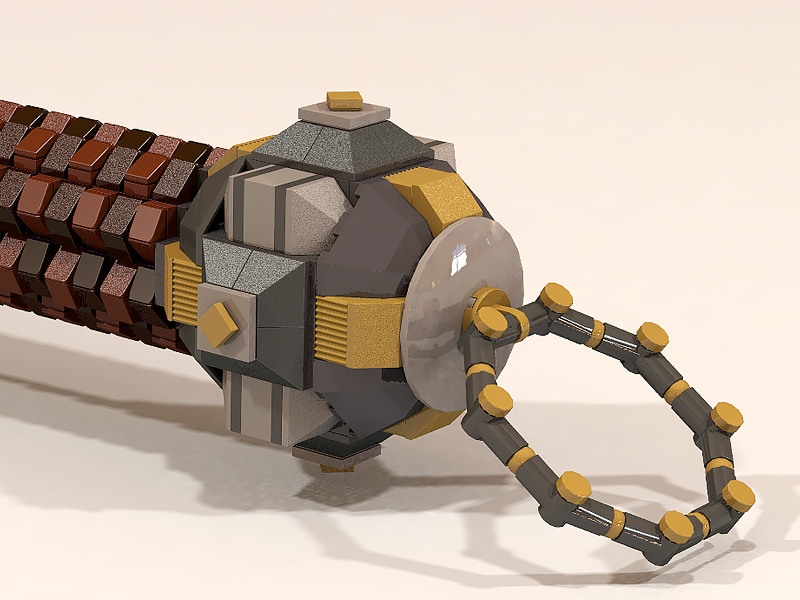 lego_dwarven_hammer_006_by_steam_heart-d8yo7sm.jpg