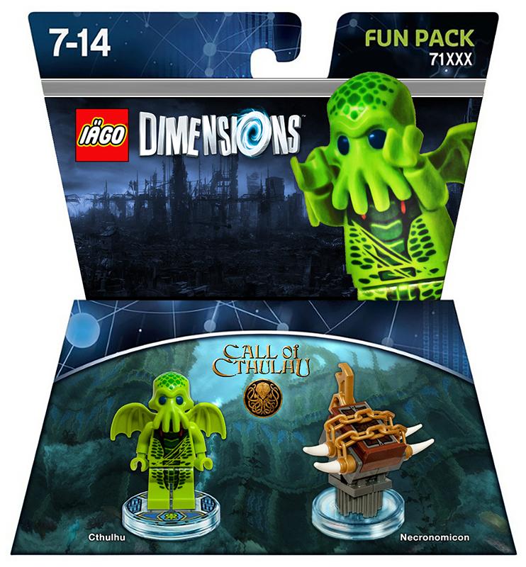 lego_dimensions_cthulhu_fun_pack_by_steam_heart-d97ydho.jpg