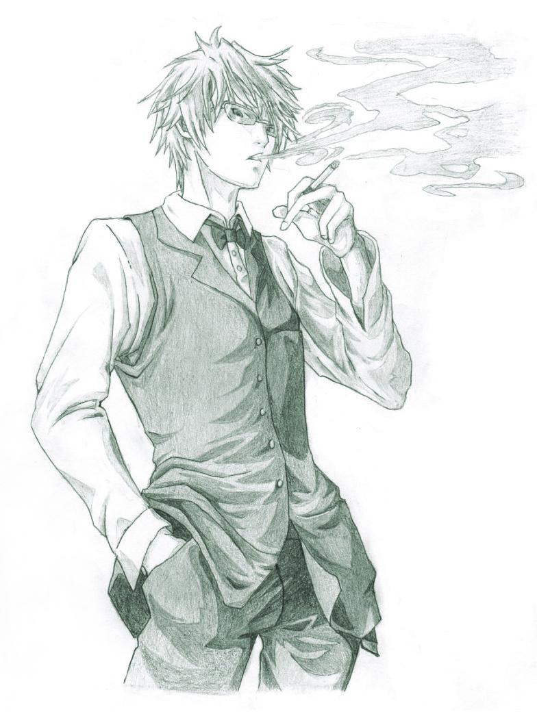 heiwajima_shizuo__durarara_____by_dimdit