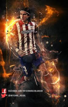 Filipe-Luis