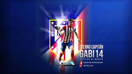 Gabi-eterno-capitan-14