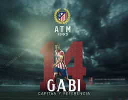 Gabi 14