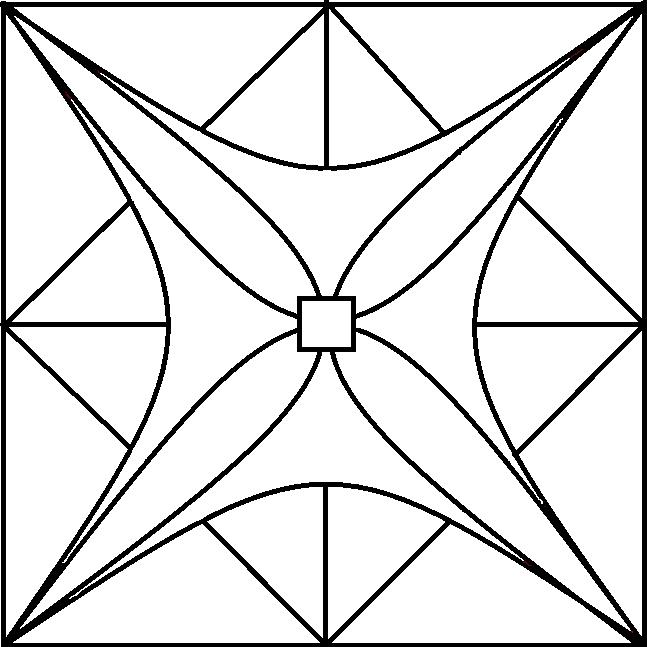 Line Art Mandala : Mandala line art by tatokat on deviantart