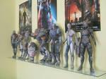 My Mass Effect paper figures 1