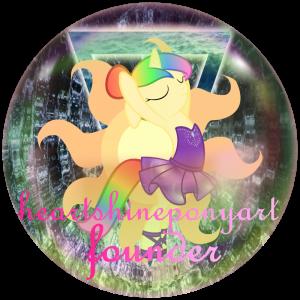dashaflash1's Profile Picture