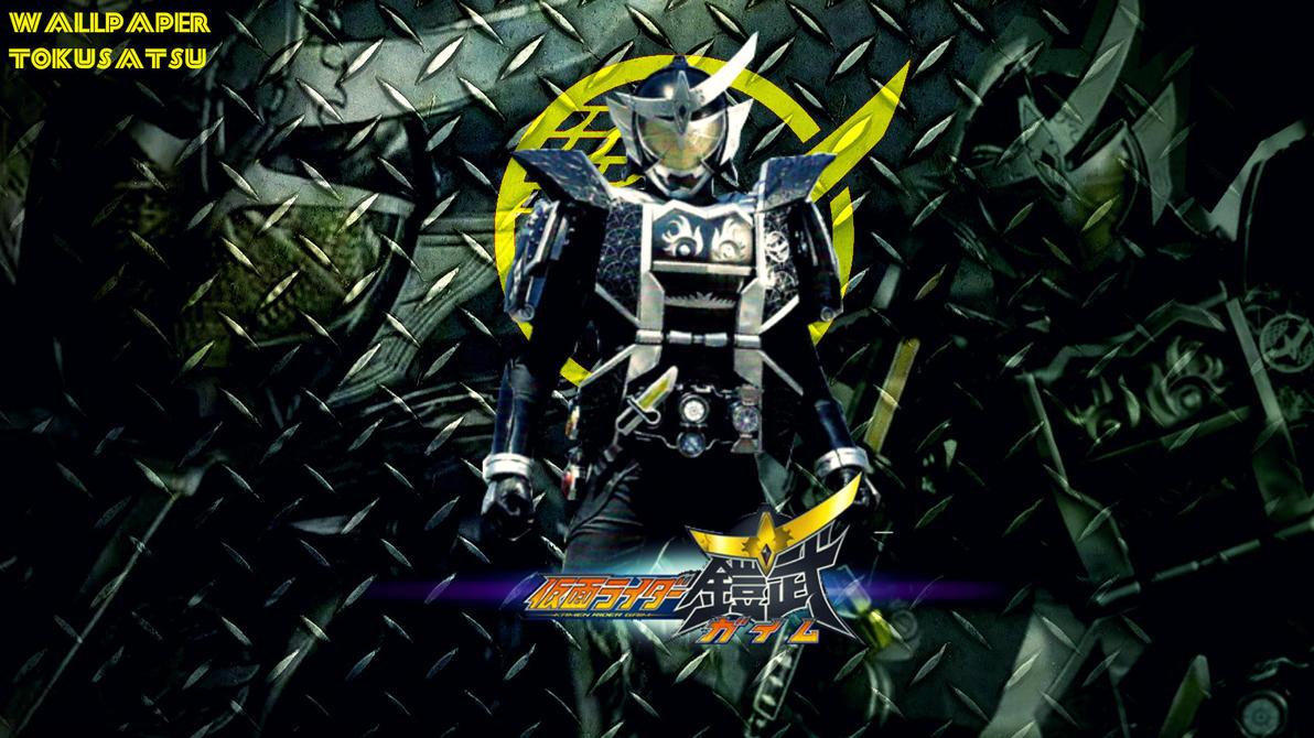 Kamen Rider Gaim Wallpaper Iphone Kamen Rider Wizard Iphone