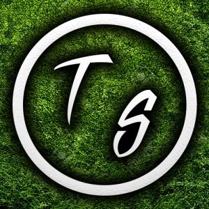 ThunderSoprano's Profile Picture