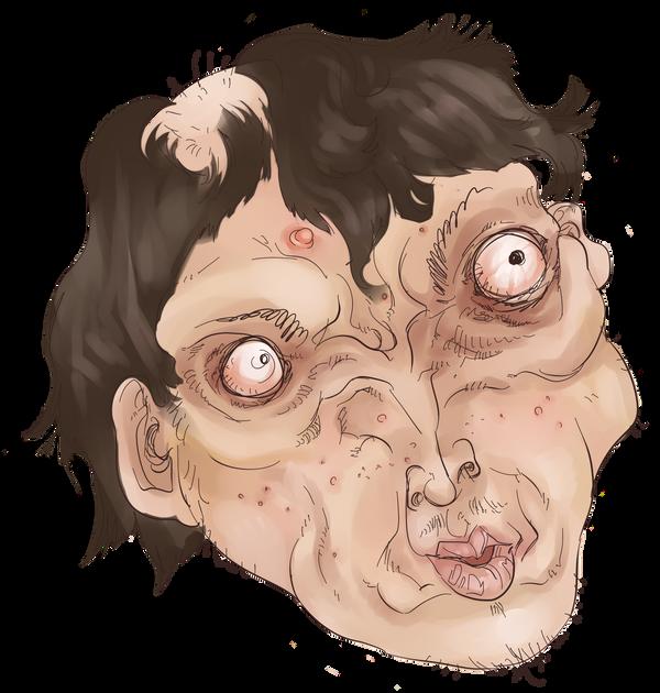 Hypogeum's Profile Picture