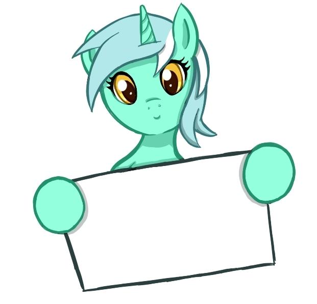 Lyra - Oh Exploitable by maxtaka
