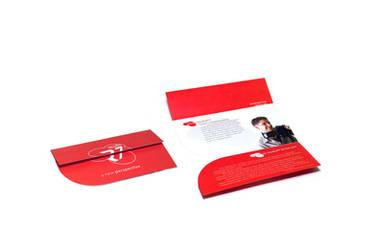 Studio R7 Brochure