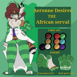 || omgosh another reference sheet