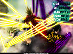 Fairy Tail 409 Sting And Rogue Defeat By Tariq_Zer