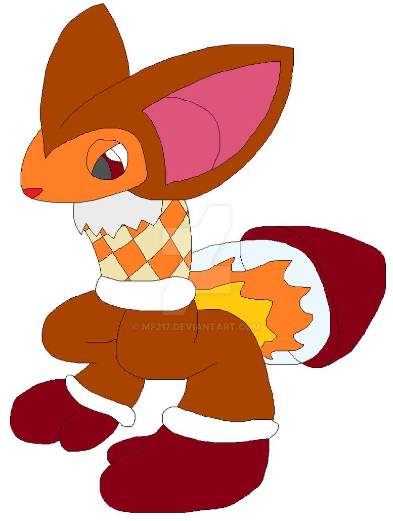 Hitmonlee (Pokémon) | Pokemon Aventurine Wiki | FANDOM ...