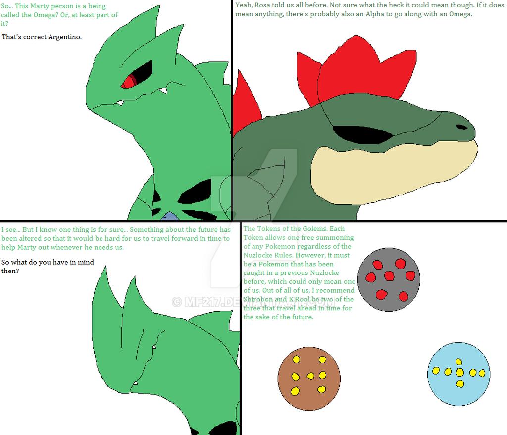 pokemon tcgo how to get tokens