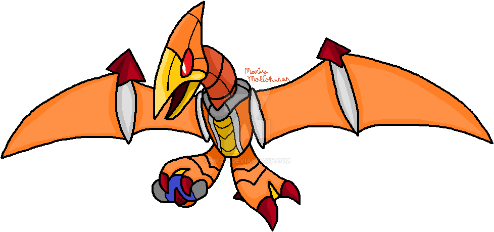 [Image: pterazok_by_bowser_the_king-d89dktu.png]
