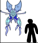 Filtusapien (The Blue Tri)