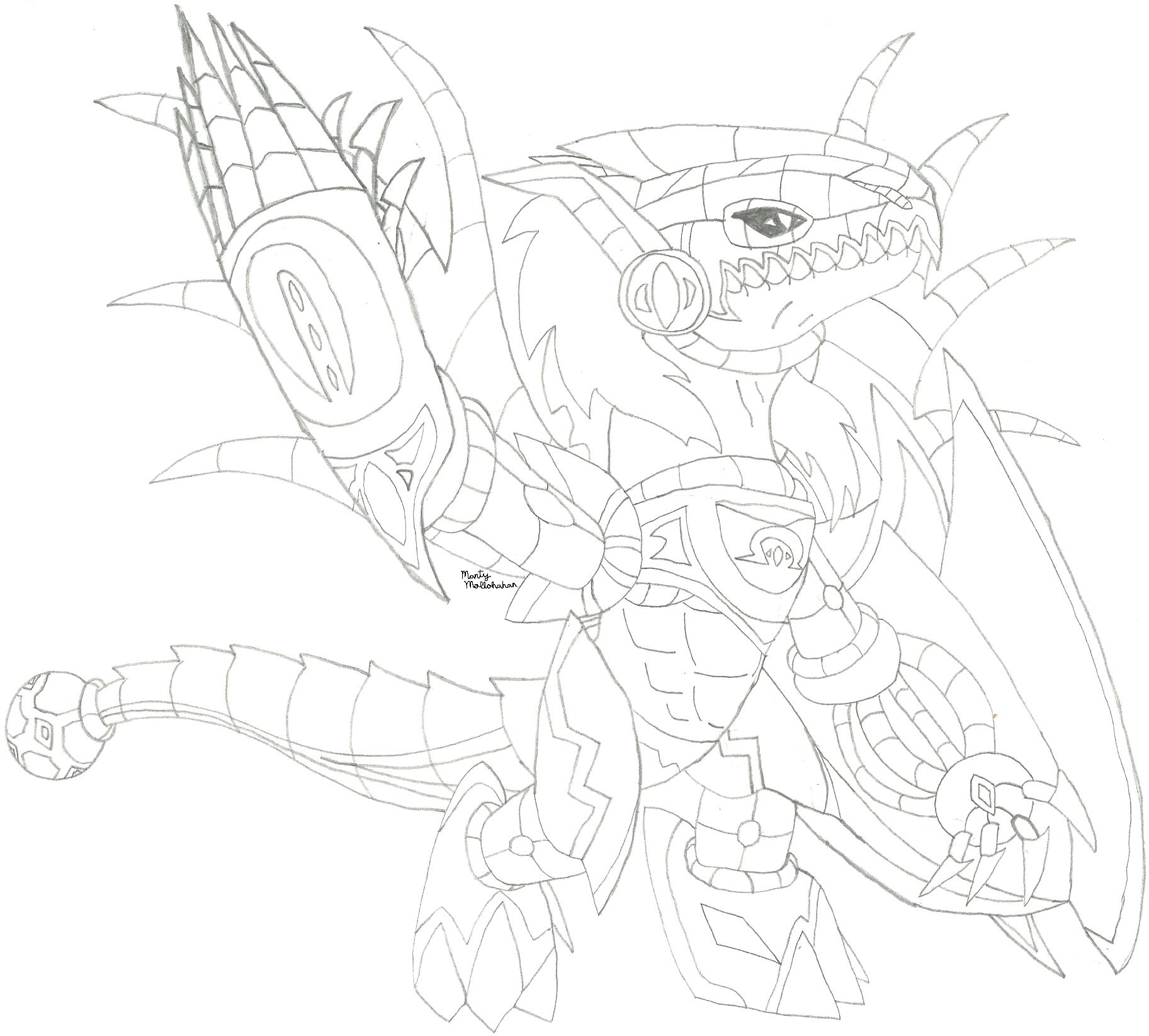 [Image: phase_3_platinum_dragozaur__nuc__by_chro...9zt7h4.png]