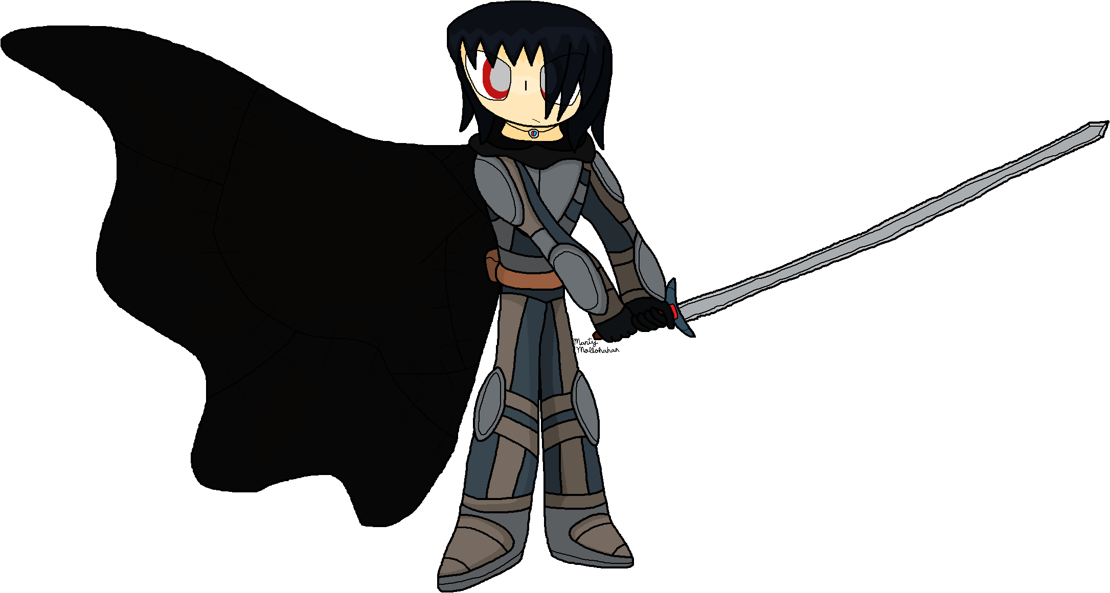 [Image: battle_chronicler__au__by_chronicle_king-da4v0mk.png]