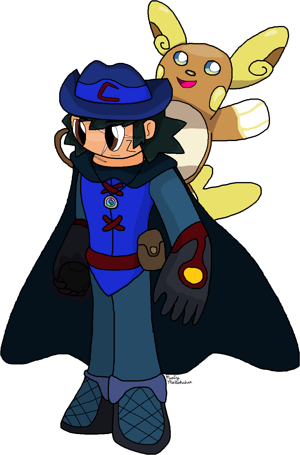 [Image: ash_ketchum_v3__truth_and_ideals__by_chr...aedbq1.png]