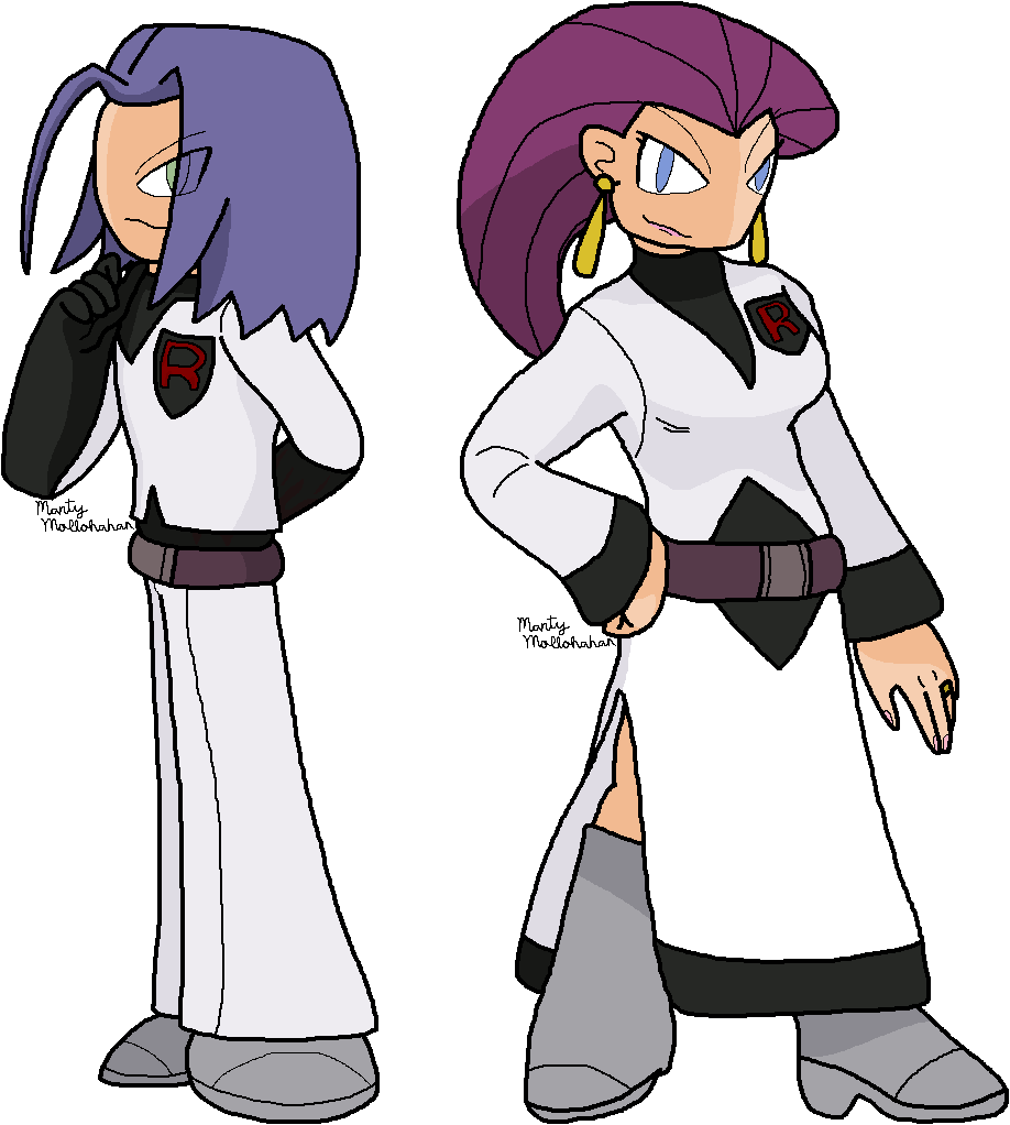 [Image: jessie_and_james_kidd__tai_au_canon__by_...aoe4t8.png]