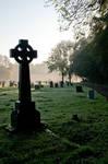 Tonge Cemetery 37