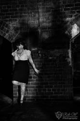 Film Noir #1