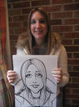 Caricature Party 2