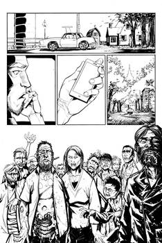 UnDead End pg. 32 INKS