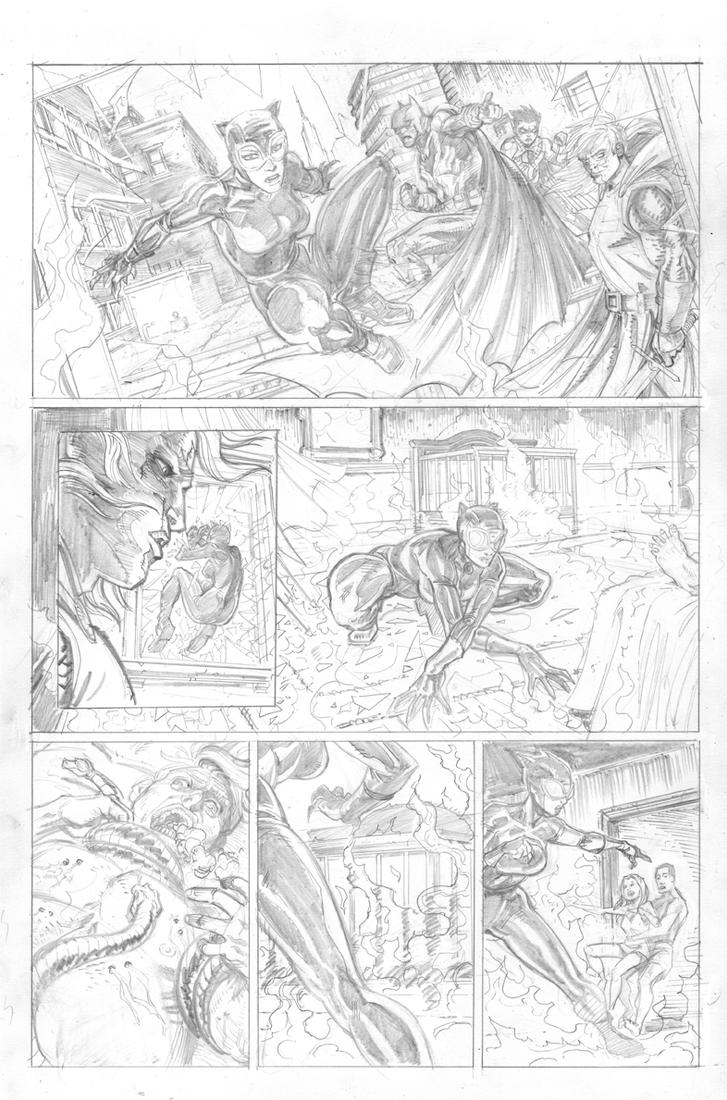 Batman Submission page 6 by J-WRIG